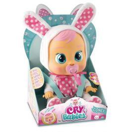 Кукла IMC Toys «Cry Babies» Кони