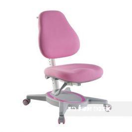 Ортопедическое кресло FunDesk «Primavera I» Pink