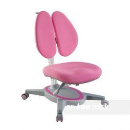 Ортопедическое кресло FunDesk «Primavera II» Pink