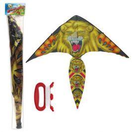 Воздушный змей Тилибом 110 см