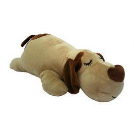 Мягкая игрушка СмолТойс «Собачка Слиппи»
