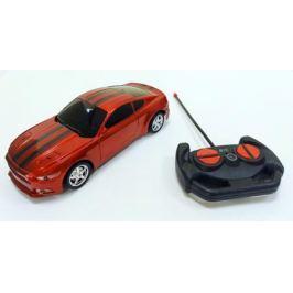 Радиоуправляемая гоночная машина База игрушек «Спорткар»