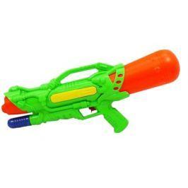 Водное оружие Guangong 45 см