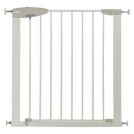 Барьеры-ворота Munchkin Lindam «Sure Shut Porte» 75-82 см