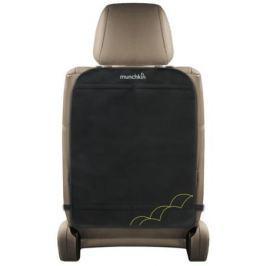 Защитная накидка на спинку автомобильных сидений Munchkin 2 шт.