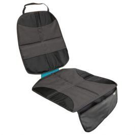 Защитный чехол для сиденья Munchkin «Guardian»