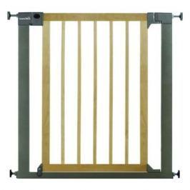 Барьеры-ворота Munchkin «Easy Close» 75-82 см