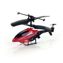 Вертолёт на инфракрасном управлении Mioshi «IR-210» 10,5 см