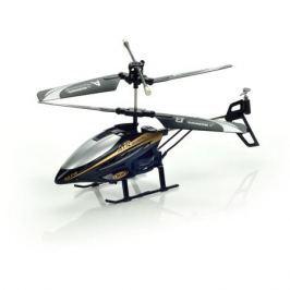 Вертолёт на инфракрасном управлении Mioshi «IR-221» 21,5 см