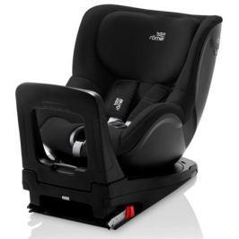 Автокресло Britax Rоmer «Dualfix i-Size» 0-18 кг Cosmos Black Trendline