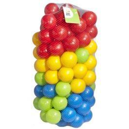 Набор шаров для сухого бассейна Just cool 100 шт.