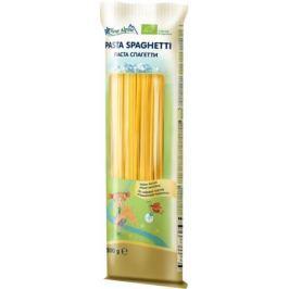 Паста Fleur Alpine «Спагетти» Organic 500 г