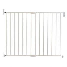 Барьеры-ворота Munchkin «Easy Close MCK Ext Metal» 64,5-102 см