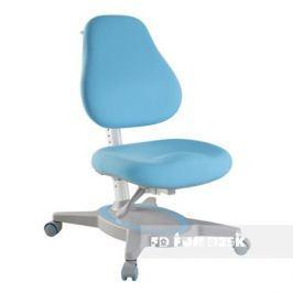 Ортопедическое кресло FunDesk «Primavera I» Blue