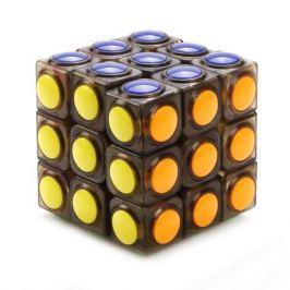 Головоломка Наша игрушка «КубиКубс: Куб-лед» 5,5 см