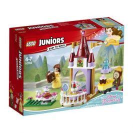 Конструктор LEGO Juniors 0 10762 Сказочные истории Белль