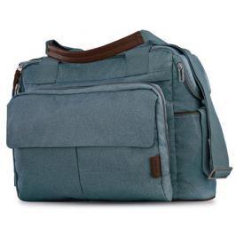 Сумка для коляски Inglesina «Dual Bag» Ascott Green