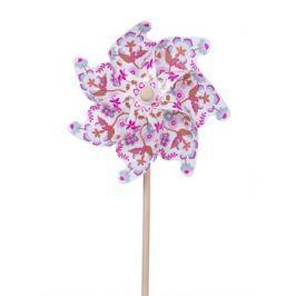Ветрячок ЯиГрушка «Весна» 75 см
