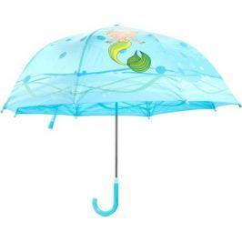 Зонт Mary Poppins «Русалка» 46 см