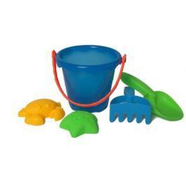 Набор для игры с песком ЯиГрушка