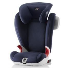 Автокресло Britax Romer «Kidfix SL SICT» 15-36 кг Moonlight Blue