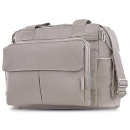 Сумка для коляски Inglesina «Dual Bag» Panarea