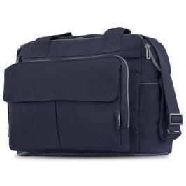 Сумка для коляски Inglesina «Dual Bag» Imperial Blue