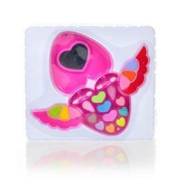 Набор декоративной косметики Winx «Текна: Яркое сердечко»