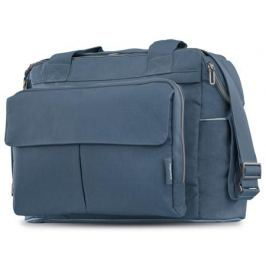 Сумка для коляски Inglesina «Dual Bag» Artic Blue