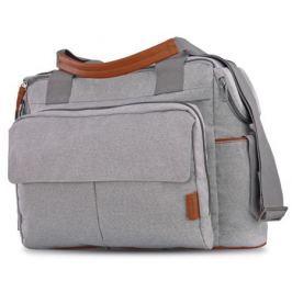 Сумка для коляски Inglesina «Dual Bag» Derby Grey