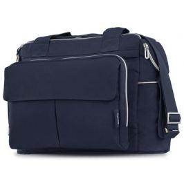 Сумка для коляски Inglesina «Dual Bag» Lipari