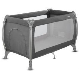 Манеж-кровать Inglesina «Lodge» Grey