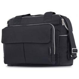 Сумка для коляски Inglesina «Dual Bag» Pantelleria