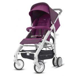 Коляска прогулочная Inglesina «Zippy Light» Raspb Purple