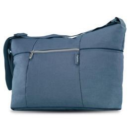 Сумка для коляски Inglesina «Trilogy Day Bag» Artic Blue
