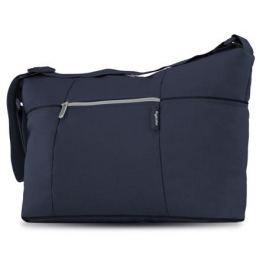 Сумка для коляски Inglesina «Trilogy Day Bag» Imperial Blue
