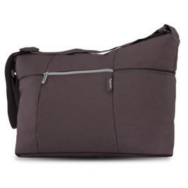 Сумка для коляски Inglesina «Trilogy Day Bag» Marron Glace
