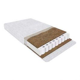 Матрас Baby Elite «Кокос-Блок» 2 80х180х17,5 см