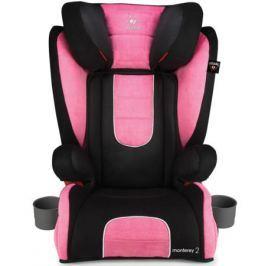 Автокресло Diono «Monterey 2» 15-36 кг Pink