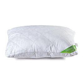 Подушка Verossa «Bamboo» 50х70 см