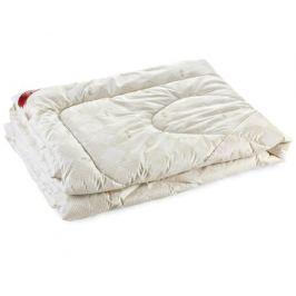 Одеяло Verossa «Лебяжий пух» 140х205 см