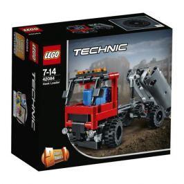 Конструктор LEGO Technic 42084 Погрузчик