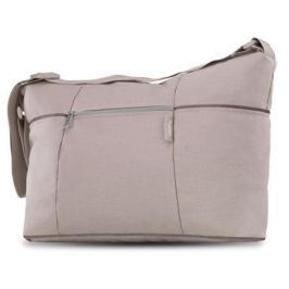 Сумка для коляски Inglesina «Trilogy Day Bag» Alpaca Beige