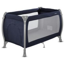 Манеж-кровать Inglesina «Lodge» Blue