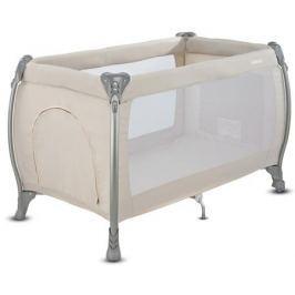 Манеж-кровать Inglesina «Lodge» Ecru