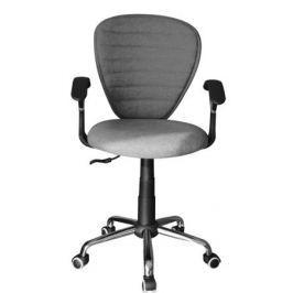 Детское компьютерное кресло Fundesk LST7 Grey