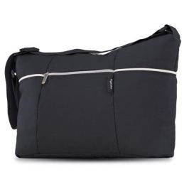 Сумка для коляски Inglesina «Trilogy Day Bag» Pantelleria