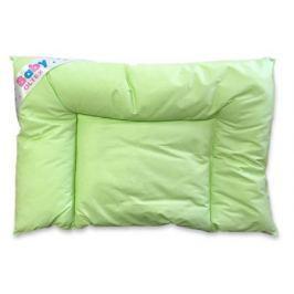 Подушка Ol-Tex «Бамбук» 40х60 см низкая