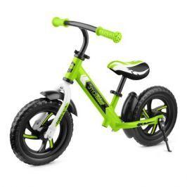 Беговел Small Rider «Roadster 2 Eva» зеленый