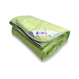 Одеяло Ol-Tex «Бамбук» 110х140 см